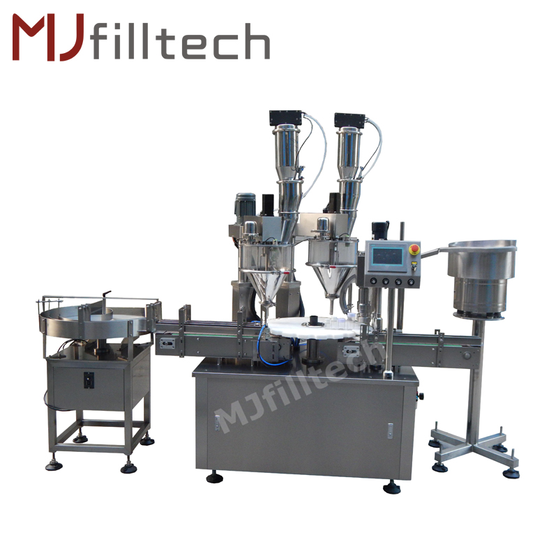 https://www.mjfilltech.com/img/_automatic_auger_powder_filling_production_line.jpg