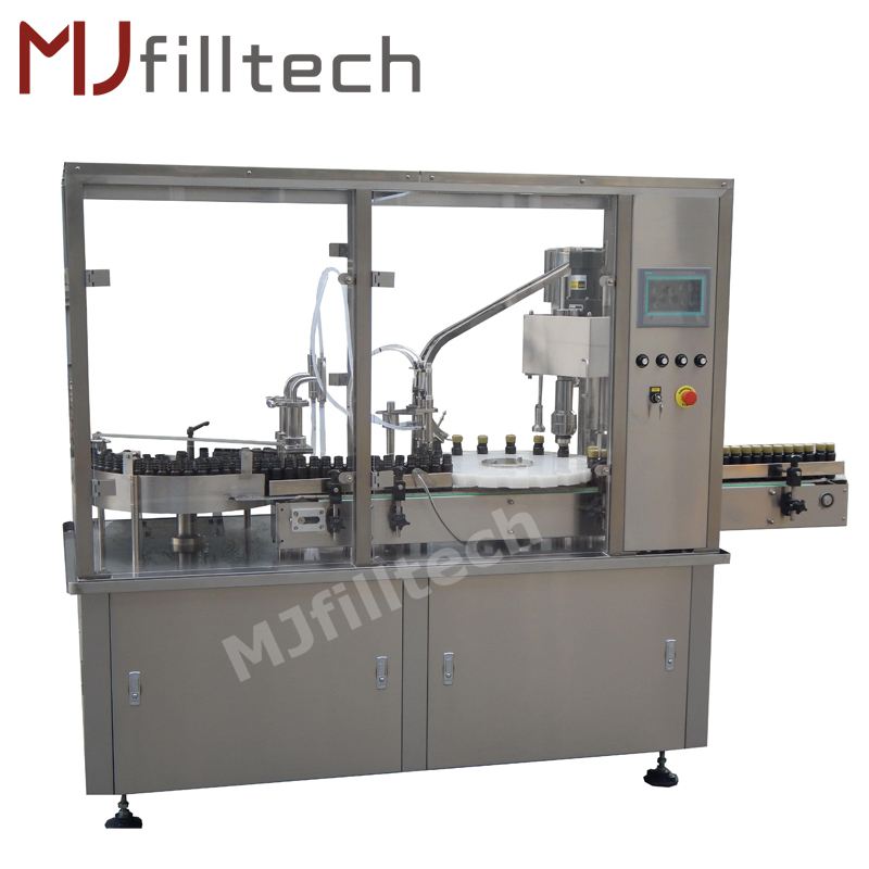 https://www.mjfilltech.com/img/automatic_2_nozzles_economical_liquid_filling_production_line.jpg