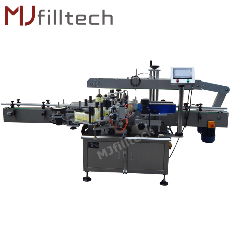 https://www.mjfilltech.com/img/automatic_adhesive_double_side_labeling_machine-48.jpg