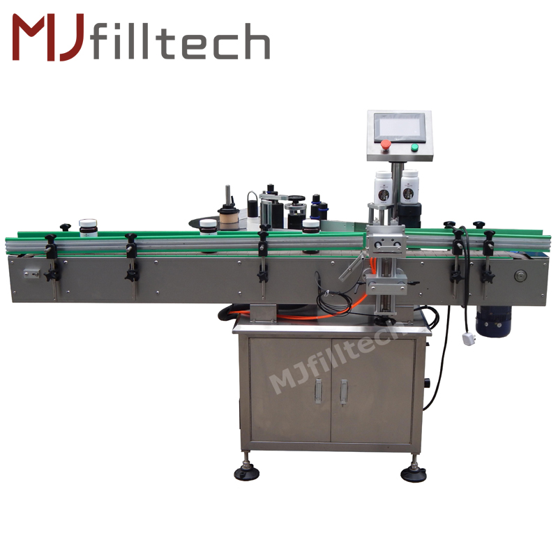 https://www.mjfilltech.com/img/automatic_air_cylinder_fixed_position_labeling_machine-26.jpg