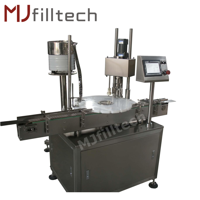 https://www.mjfilltech.com/img/automatic_capping_machine.jpg