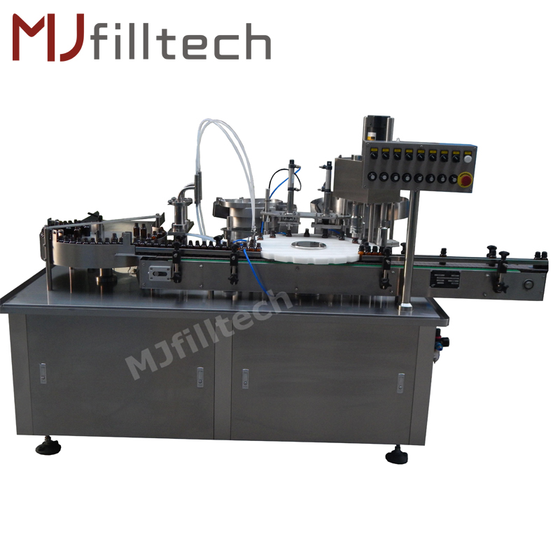 https://www.mjfilltech.com/img/automatic_essential_oil_filling_production_line.jpg