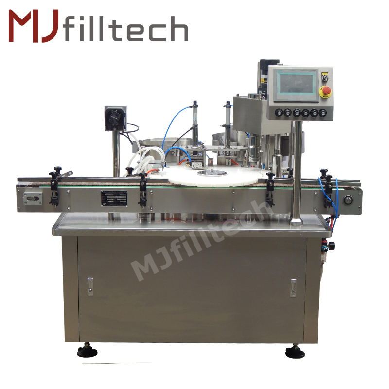 https://www.mjfilltech.com/img/automatic_eye_drop_filling_production_lin.jpg