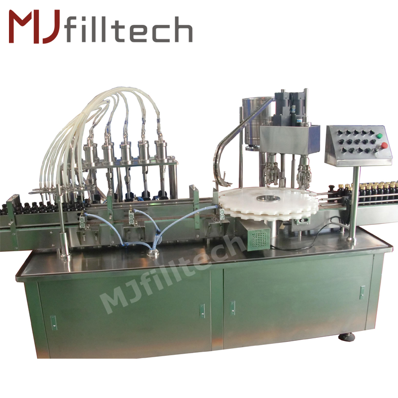https://www.mjfilltech.com/img/automatic_high_speed_filling_production_line.jpg