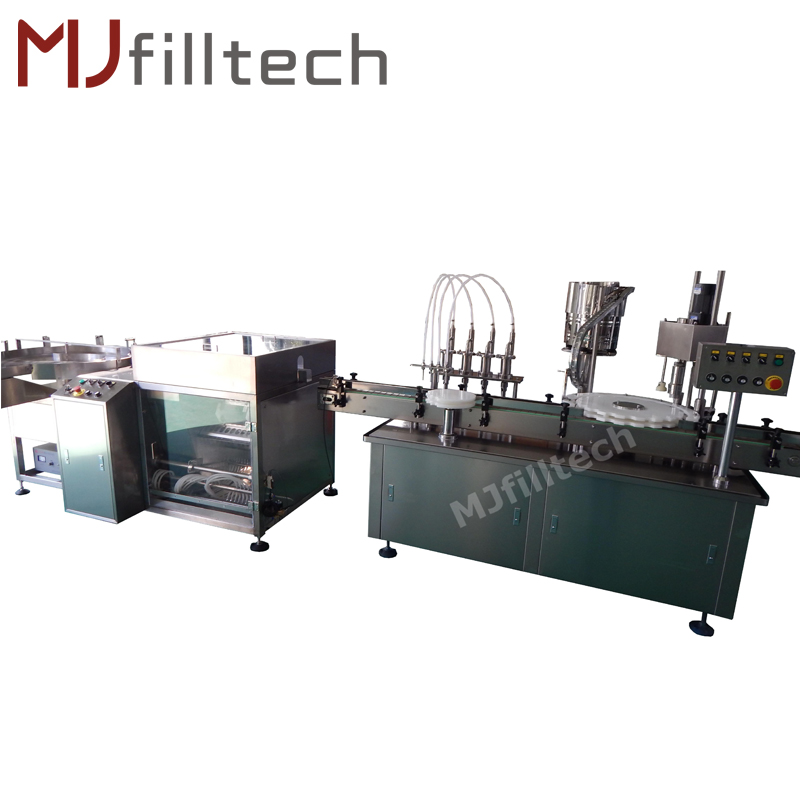 https://www.mjfilltech.com/img/automatic_infusion_bottle_filling_and_capping_machine.jpg