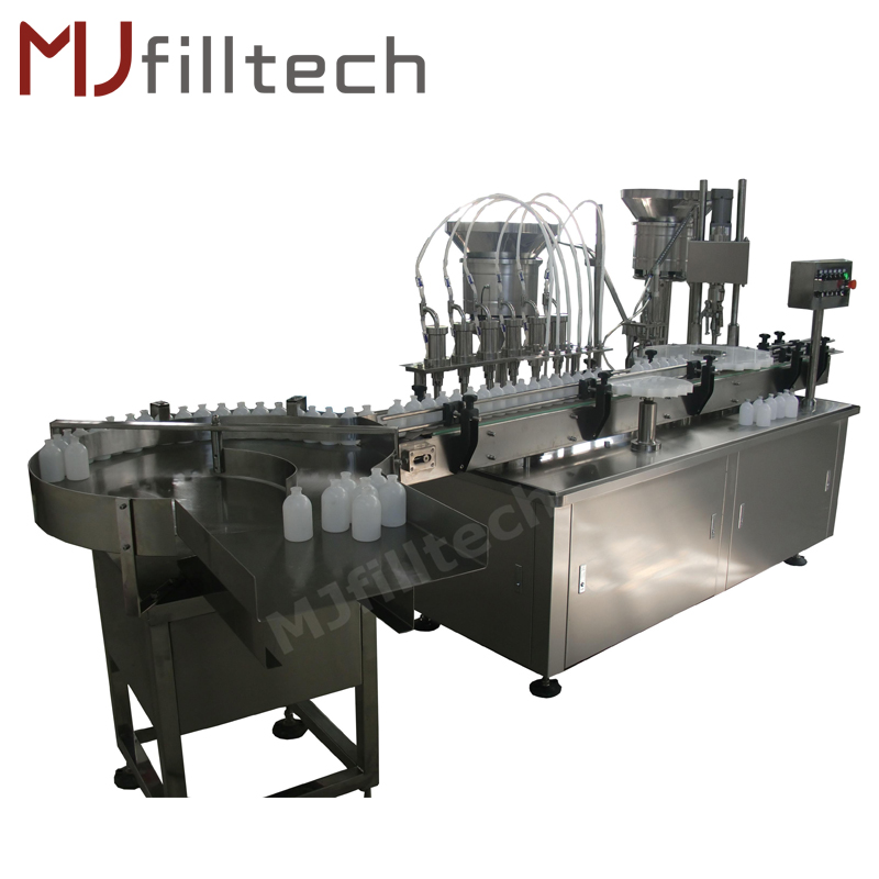 https://www.mjfilltech.com/img/automatic_linear_filling_stoppering_and_capping_machine-12.jpg