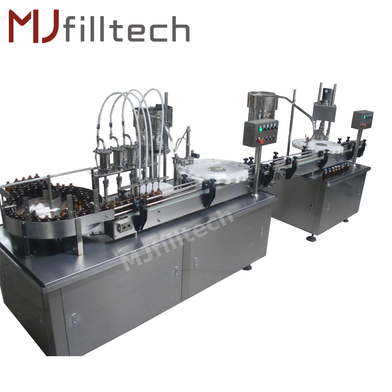 https://www.mjfilltech.com/img/automatic_liquid_filling_and_capping_machine.jpg