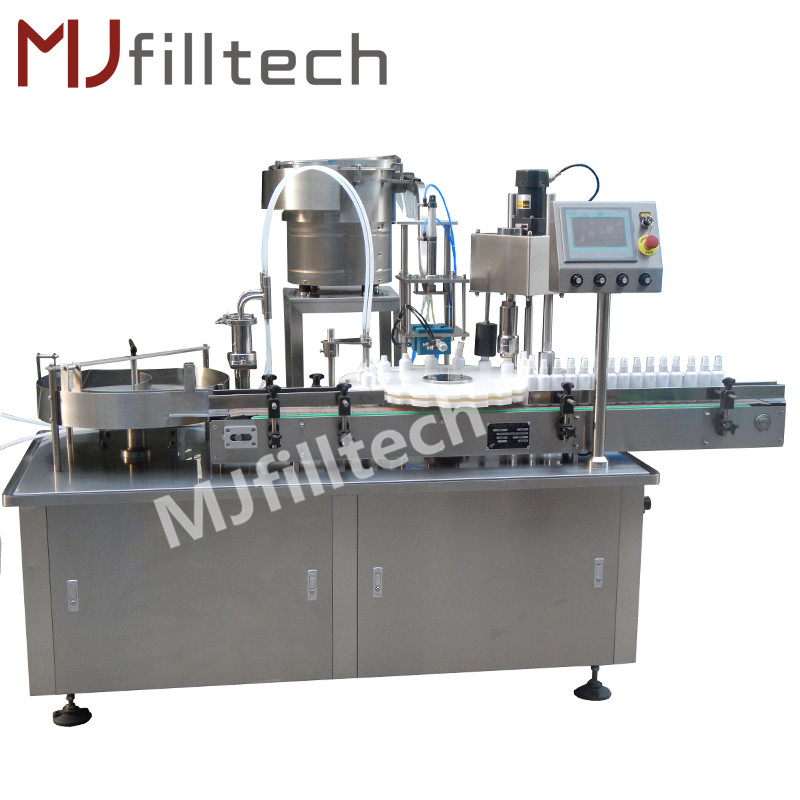 https://www.mjfilltech.com/img/automatic_spray_filling_stoppering_and_capping_machine.jpg