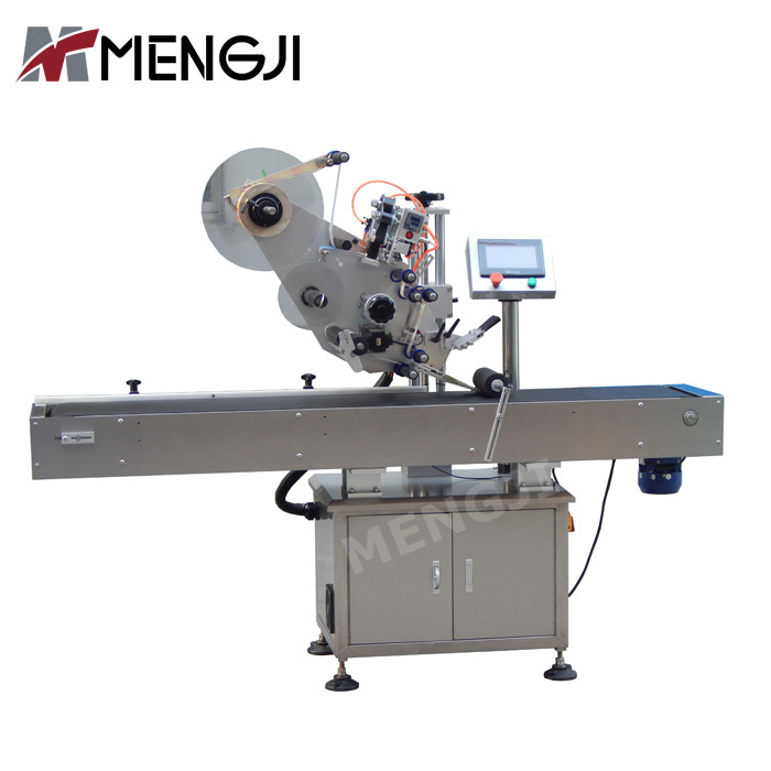 https://www.mjfilltech.com/img/automatic_top__labeling_machine.jpg