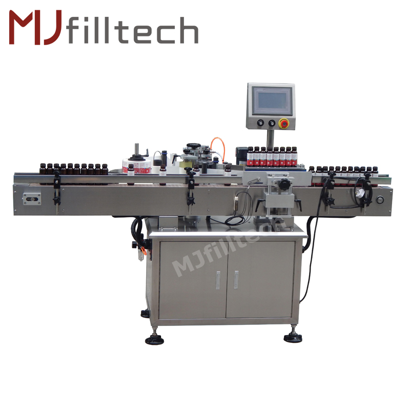 https://www.mjfilltech.com/img/automatic_vertical_adhesive_round_bottles_labeling_machine.jpg