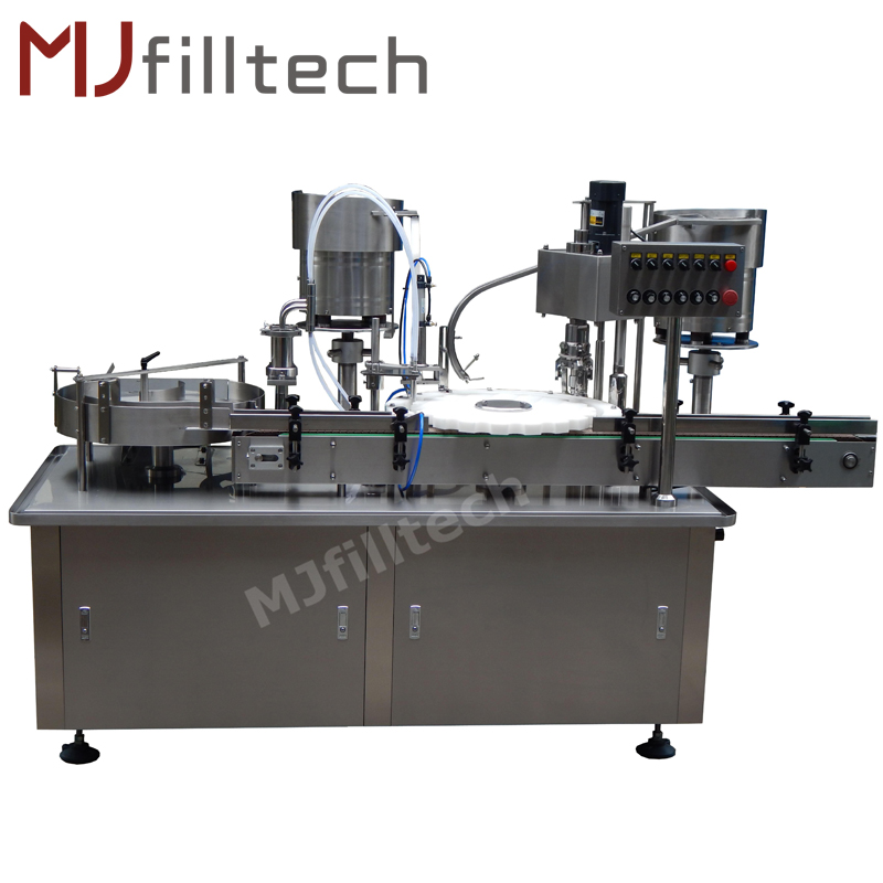 https://www.mjfilltech.com/img/automatic_vials_filling_and_capping_machine-66.jpg