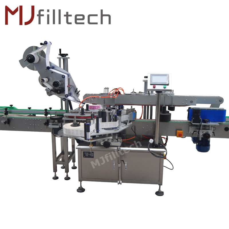 https://www.mjfilltech.com/img/high_speed_multi_function_labeling_machine.jpg