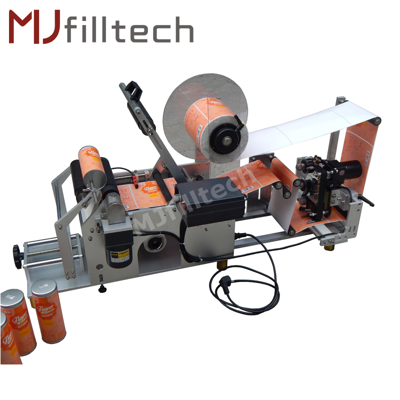 https://www.mjfilltech.com/img/semi_automatic_bottle_labeling_machine.jpg